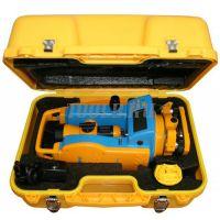 Теодолит GEOBOX TE-20 и принадлежности к GEOBOX TE-20 - купить в интернет-магазине www.toolb.ru цена и обзор