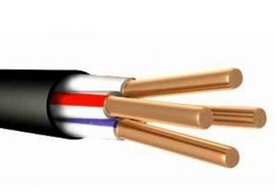 ВВГ кабель силовой
