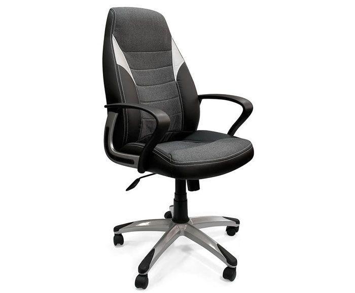 Кресло компьюреное Интер (Inter)
