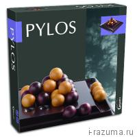 Пилос (Pylos)