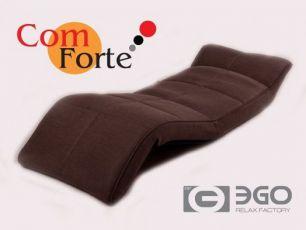 EGO Com Forte EG1600