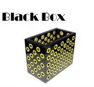 Чёрный ящик (Black Box)