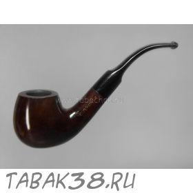 Трубка курительная Pipemaster 406 фильтр
