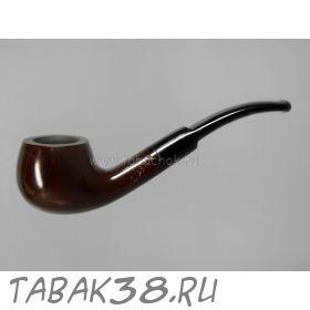 Трубка курительная Pipemaster 306 охладитель
