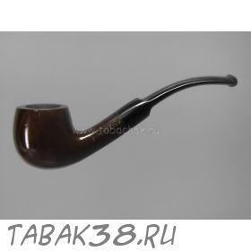 Трубка курительная Pipemaster 307 охладитель