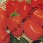 """Томат """"ВЕНТУРА"""" (Ventura)  10 семян"""