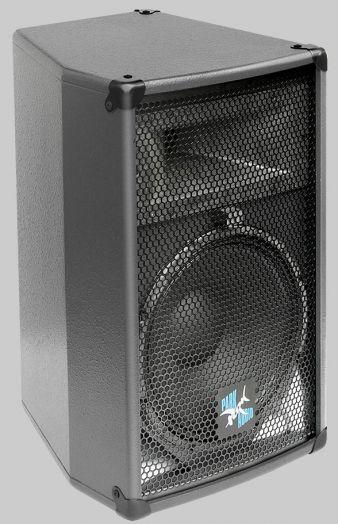 KL ACOUSTICS Delta 3212P Активная акустическая система 500Вт