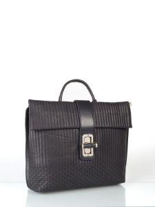 Сумка-рюкзак Eleganzza