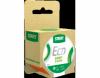 Eco держащая лента 5м