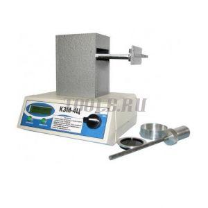 Прибор фотоэлектрический КЗМ-4Ц