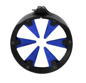 SpeedFeed Gen X Blue (гравитационные фидеры)