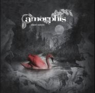 AMORPHIS - SILENT WATERS 2007