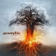 AMORPHIS - SKYFORGER 2009