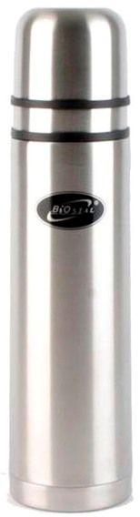 Термос Biostal NB-K2 с двумя чашками