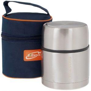 Термос Biostal NRP для супа