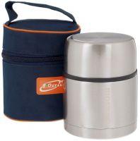 Термос Biostal NRP-600 для супа
