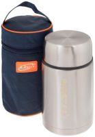 Термос Biostal NRP-1000 для супа