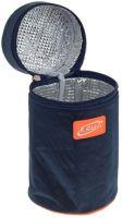 Термос Biostal NRP для супа - текстильный чехол