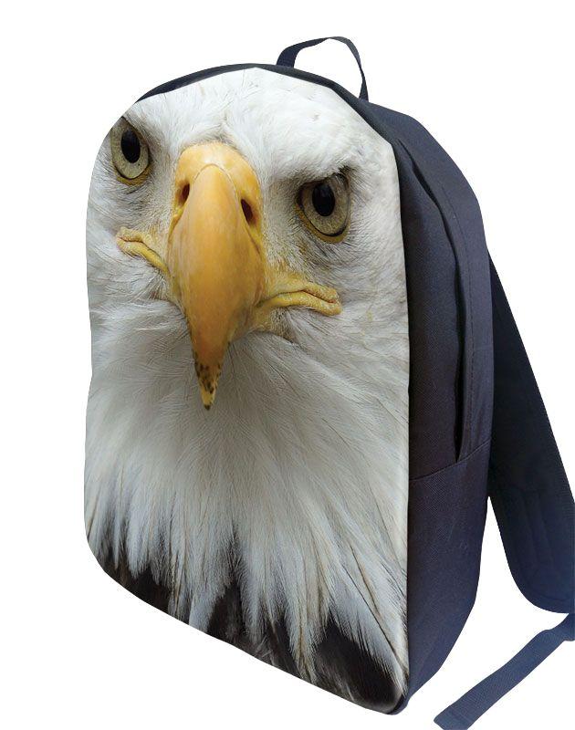 Рюкзак ПодЪполье Eagle