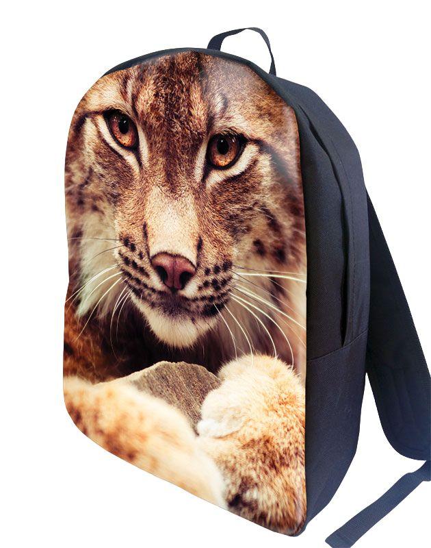 Рюкзак ПодЪполье Puma