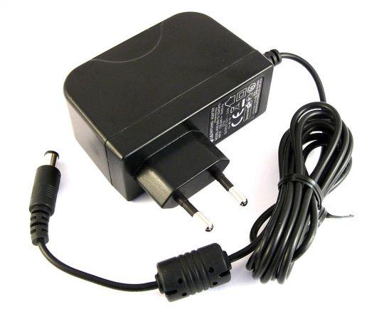 Сетевой адаптер для монитора LG, 12V, 2A