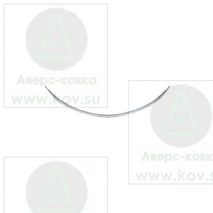 """15C-460 """"Завиток """"Змейка"""""""