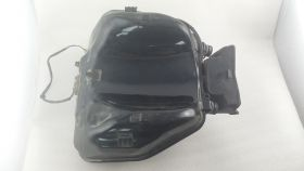 бензобак, датчик уровня топлива  Yamaha  VMX1200 Vmax