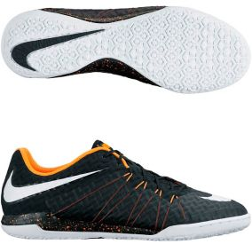 Игровая обувь для зала NIKE HYPERVENOMX FINALE STREET IC 759973-018 SR