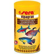 SERA Випагран Основной гранулированный корм (1000 мл)