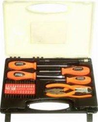 Набор инструмента 32 предмета 42410