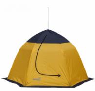 Палатка-зонт зимняя трехместная Helios NORD-3