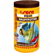 SERA Випан Основной корм для рыб (1000 мл)