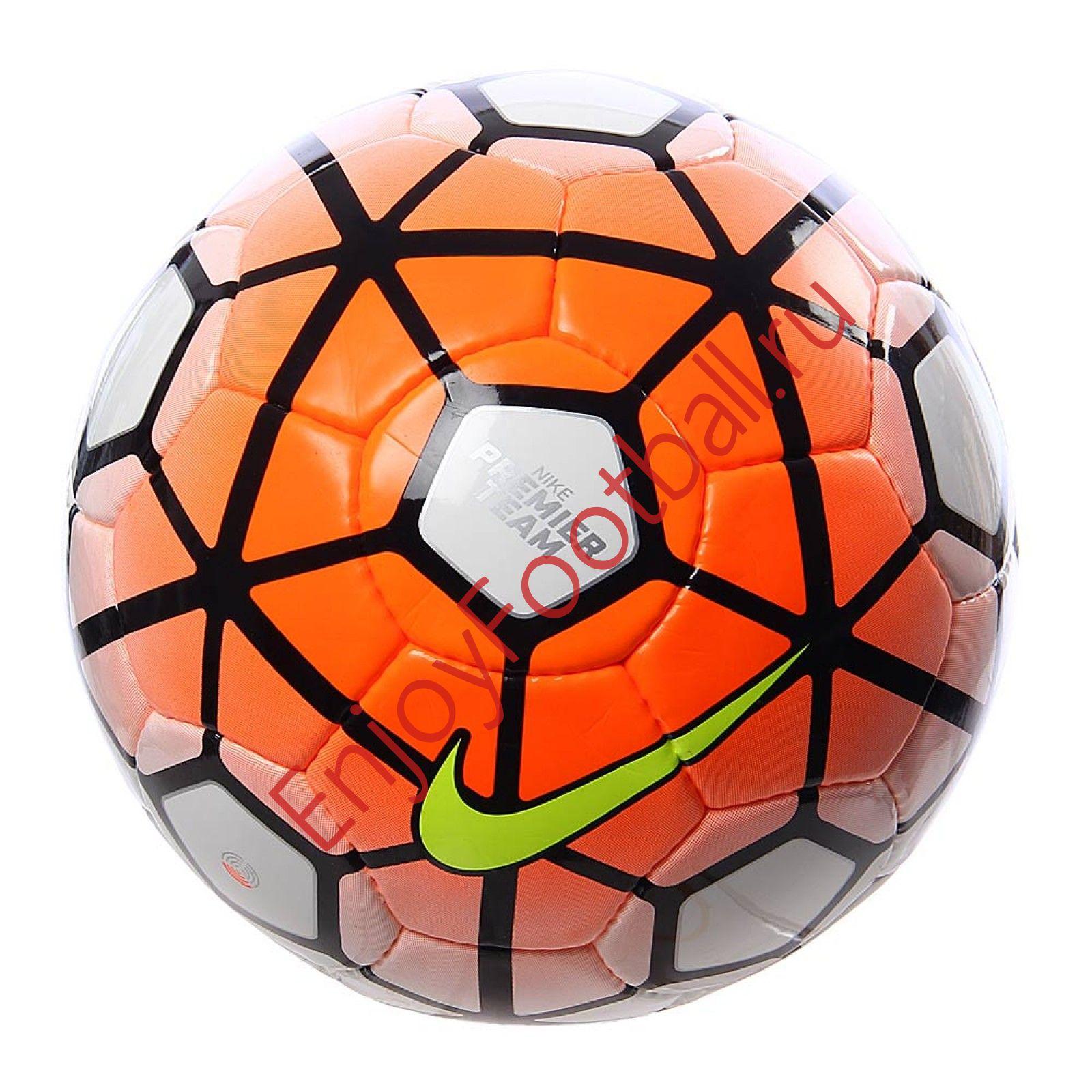 Футбольный мяч NIKE PREMIER TEAM FIFA SC2735-100 купить в интернет ... 873d1949ca51e