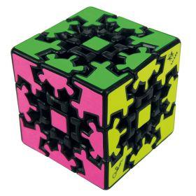 Шестеренчатый Куб (Лицензионный)