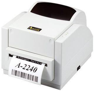 Принтер штрих-кодов Argox A-2240