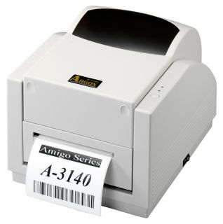 Принтер штрих-кодов Argox A-3140