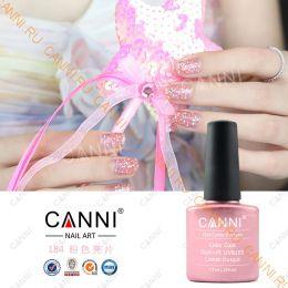 Гель-лак CANNI 184
