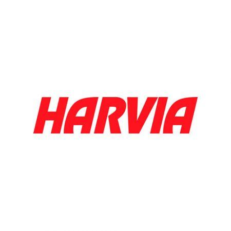 Harvia (Финляндия)