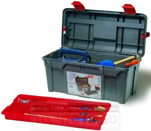 Ящик TAYG для инструментов № 34-1B