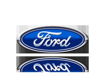 MOTIP Акриловая эмаль для Ford