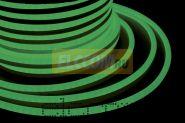 Гибкий неон светодиодный, постоянное свечение, зеленый, 220В, бухта 50м NEON-NIGHT