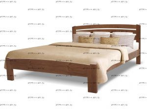 Кровать-тахта Магнолия