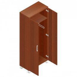 "Шкаф для одежды ""Пр.Ш-5"""