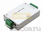 LED усилитель для RGB контроллеров, модулей и лент 12V/144W NEON-NIGHT