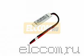 Миниусилитель для RGB лент и модулей, 6 А NEON-NIGHT