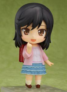 Nendoroid Ichijou Hotaru