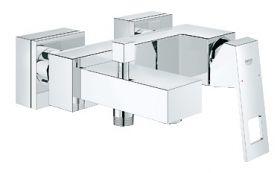 Смеситель для ванны и душа Grohe 23140000 Eurocube