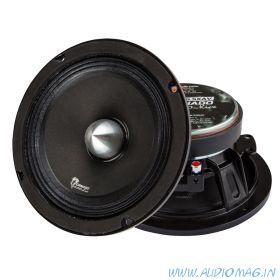 Kicx Tornado Sound 6.5XAV (4om)