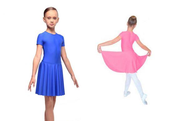 Платье art605