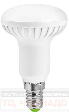 Лампа Navigator 94 261 NLL-R39-2.5-230-2.7K-E14
